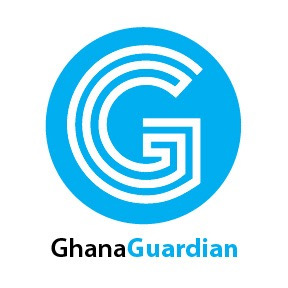 The Ghana Guardian